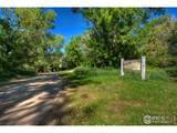 2900 Shadow Creek Dr - Photo 32
