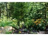 245 Meadow Mountain Dr - Photo 35