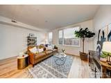 401 Linden St - Photo 13