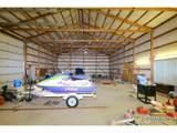 420 8th Ave - Photo 13