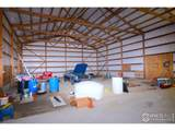 420 8th Ave - Photo 14