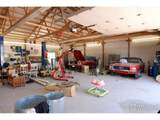 420 8th Ave - Photo 4