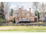 2471 Norwood Ave - Photo 3