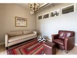 3301 Arapahoe Ave - Photo 4