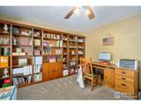 1216 King Dr - Photo 19