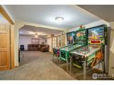1216 King Dr - Photo 23