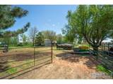 1216 King Dr - Photo 28