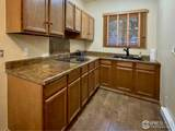 1216 King Dr - Photo 33