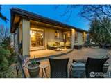 4014 Lemay Ave - Photo 35