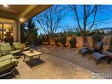 4014 Lemay Ave - Photo 36