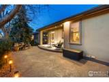 4014 Lemay Ave - Photo 37