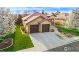 4014 Lemay Ave - Photo 40