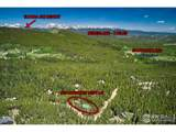 603 Mountain View Dr - Photo 26