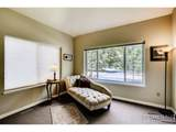 4892 Kings Ridge Blvd - Photo 10