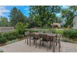 7253 Old Post Rd - Photo 35