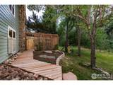 2722 Mcconnell Dr - Photo 25