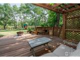 2722 Mcconnell Dr - Photo 27