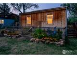 2722 Mcconnell Dr - Photo 30