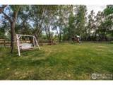 2722 Mcconnell Dr - Photo 35
