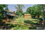 2722 Mcconnell Dr - Photo 36