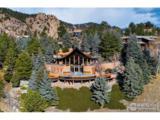 52 Boulder View Ln - Photo 1