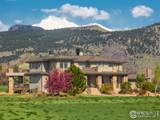 6078 Saint Vrain Rd - Photo 1