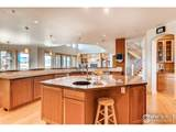 6078 Saint Vrain Rd - Photo 10