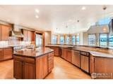 6078 Saint Vrain Rd - Photo 11