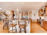 6078 Saint Vrain Rd - Photo 12