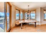 6078 Saint Vrain Rd - Photo 13