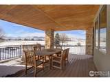 6078 Saint Vrain Rd - Photo 17