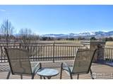 6078 Saint Vrain Rd - Photo 21