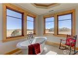 6078 Saint Vrain Rd - Photo 23