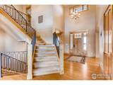 6078 Saint Vrain Rd - Photo 7