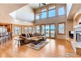 6078 Saint Vrain Rd - Photo 8