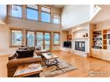 6078 Saint Vrain Rd - Photo 9