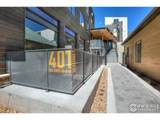 401 Linden St - Photo 2