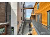 401 Linden St - Photo 3