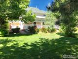 2056 Gray Dr - Photo 24