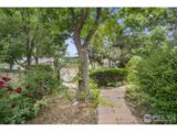 2056 Gray Dr - Photo 30