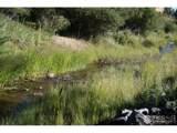2209 Fish Creek Rd - Photo 16