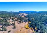 1770 County Road 100 - Photo 27