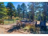 1770 County Road 100 - Photo 32