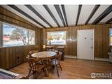 1120 Country Club Dr - Photo 11