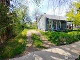 2250 Goss Cir - Photo 3