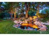 1734 Linden Lake Rd - Photo 36