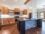 1092 Middle Broadview Rd - Photo 19