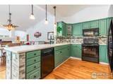 5491 Lighthouse Point Ct - Photo 11