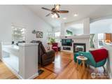 5491 Lighthouse Point Ct - Photo 4