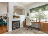 5491 Lighthouse Point Ct - Photo 5